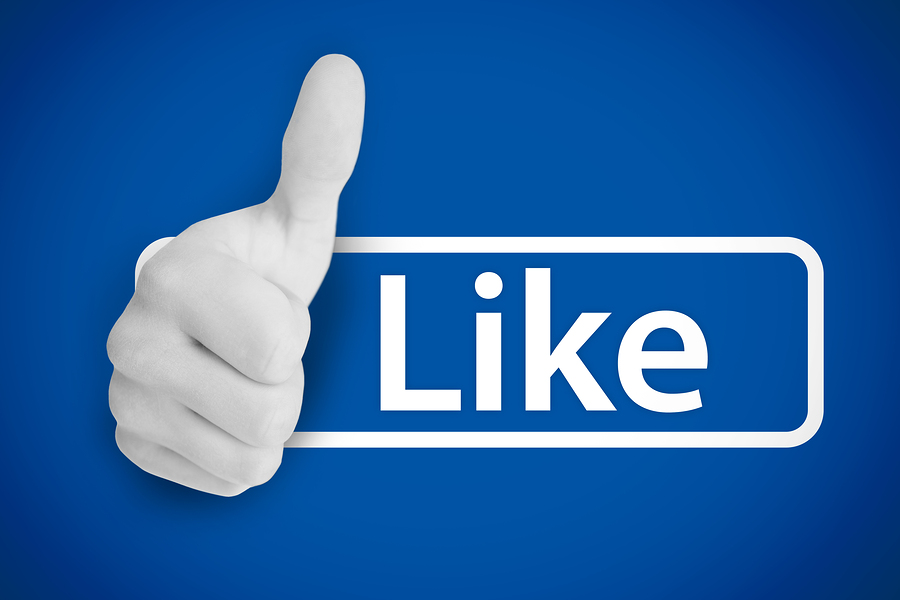 tips-to-double-your-facebook-likes